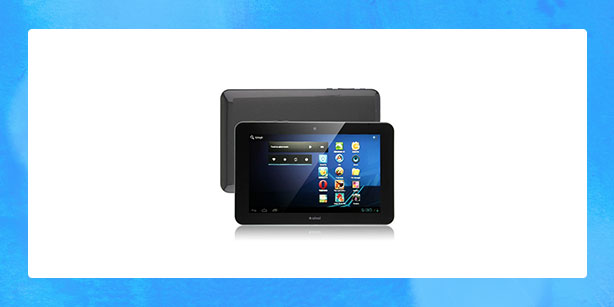 7tablet