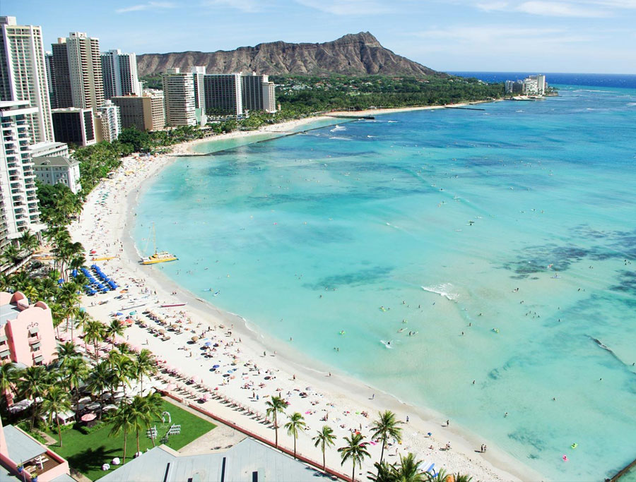 travel certificates vacation incentive employee incentive and